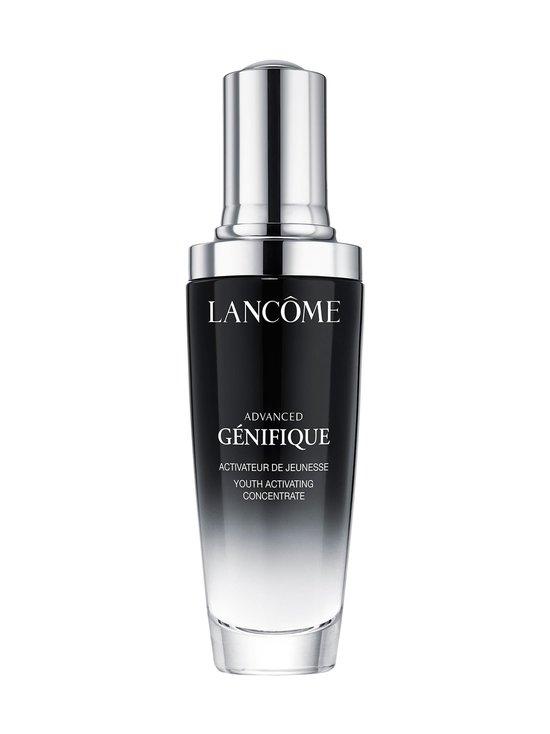 Lancôme - Advanced Génifique -seerumi 50 ml - NOCOL | Stockmann - photo 1