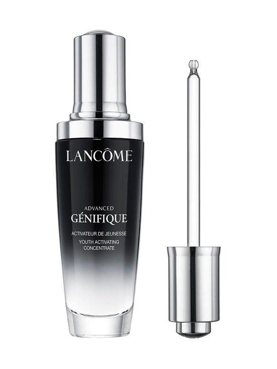 Lancôme - Advanced Génifique -seerumi 50 ml - NOCOL | Stockmann - photo 2