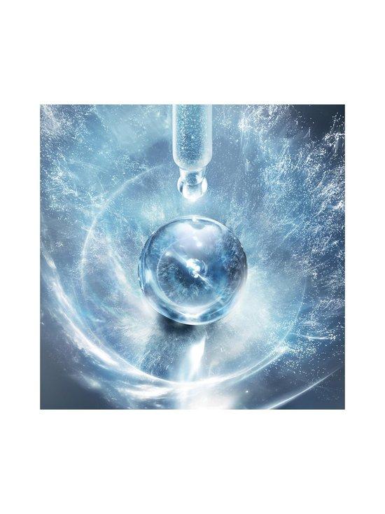 Lancôme - Advanced Génifique -seerumi 50 ml - NOCOL | Stockmann - photo 5