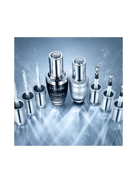 Lancôme - Advanced Génifique -seerumi 50 ml - NOCOL | Stockmann - photo 6