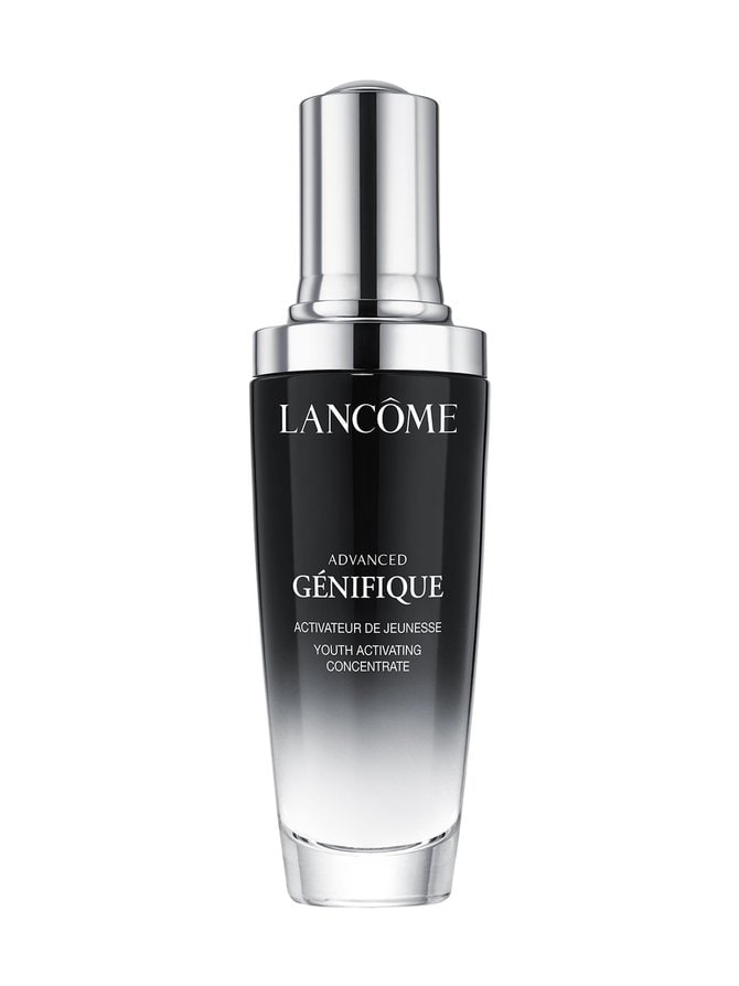 Advanced Génifique Anti-Aging Concentre Serum -seerumi 50 ml