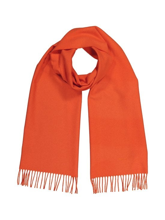 GANT - Villahuivi - 801 DARK ORANGE | Stockmann - photo 1