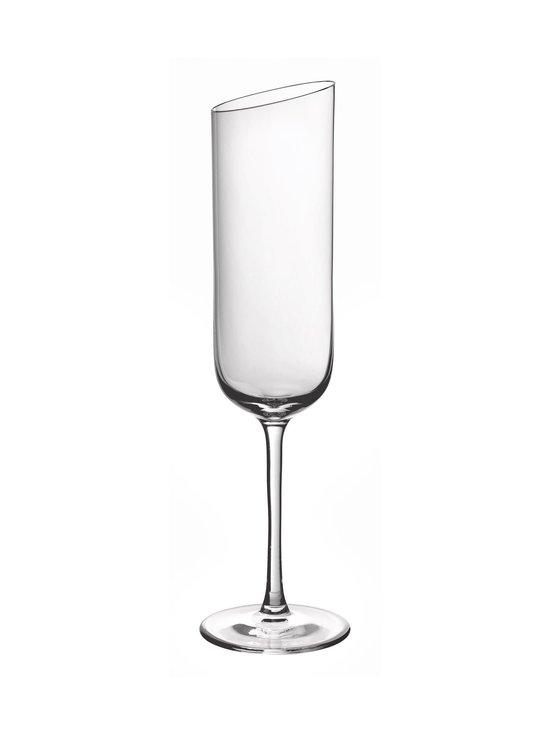 Villeroy & Boch - NewMoon-samppanjalasi 4 kpl - KIRKAS | Stockmann - photo 1
