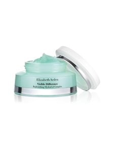 Elizabeth Arden - Visible Difference Replenishing Hydra Gel -geelivoide 75 ml - null | Stockmann