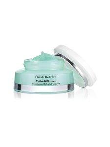 Elizabeth Arden - Visible Difference Replenishing Hydra Gel -geelivoide 75 ml | Stockmann