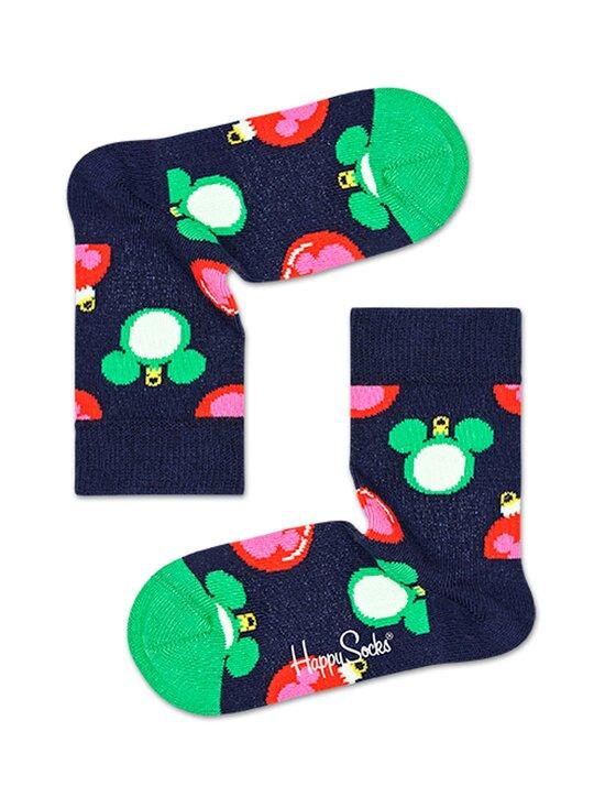 Happy Socks - Disney-sukat - 6500 BLUE   Stockmann - photo 1