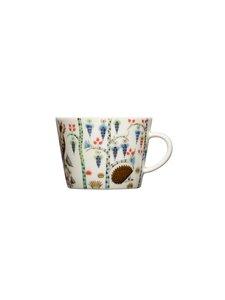 Iittala - Taika Siimes -kahvikuppi 0,2 l - WHITE | Stockmann