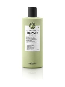 Maria Nila - Care & Style Structure Repair -shampoo 350 ml - null | Stockmann