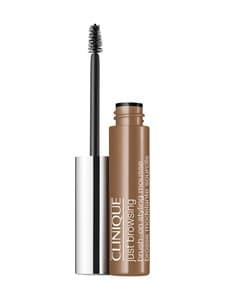 Clinique - Just Browsing Brush On Styling Mousse -kulmageeli - null | Stockmann