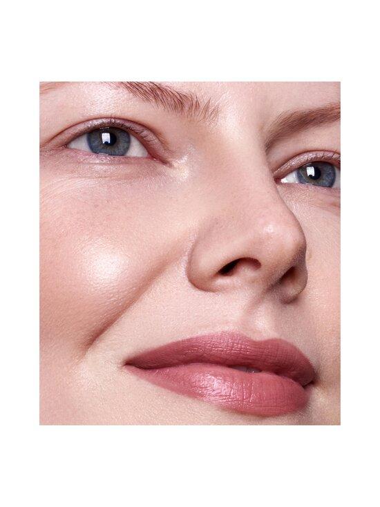 Madara - Velvet Wear Cream -huulipuna - 31 COOL NUDE   Stockmann - photo 3