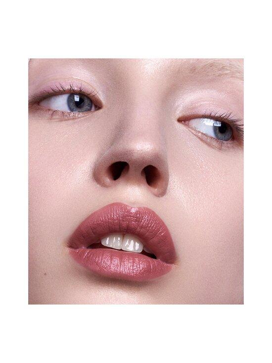 Madara - Velvet Wear Cream -huulipuna - 31 COOL NUDE   Stockmann - photo 4