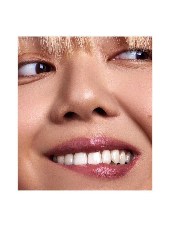 Madara - Velvet Wear Cream -huulipuna - 31 COOL NUDE   Stockmann - photo 5