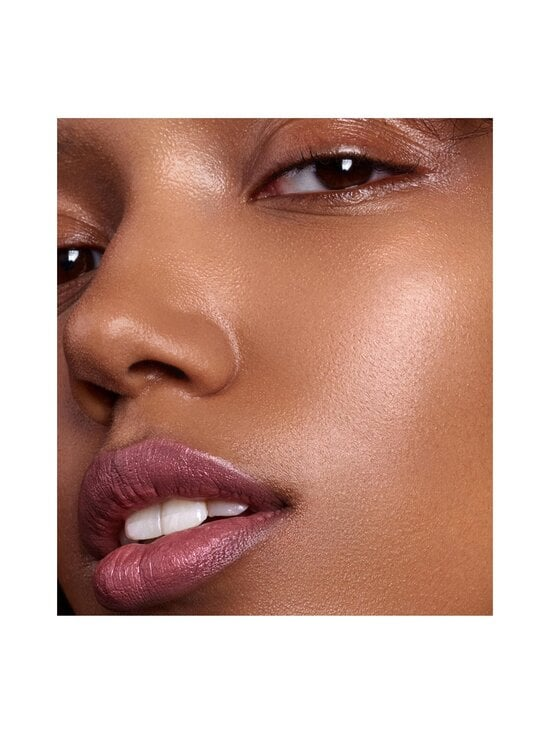 Madara - Velvet Wear Cream -huulipuna - 31 COOL NUDE   Stockmann - photo 6