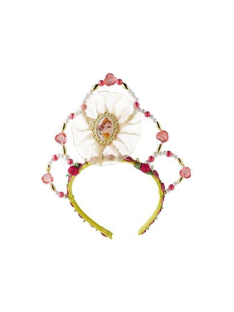 Bellen tiara