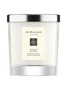 Jo Malone London - Orange Bitters -tuoksukynttilä 200 g - null | Stockmann