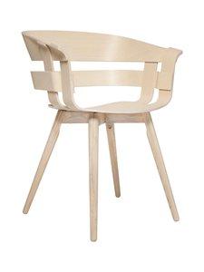 Design House Stockholm - Wick-tuoli  - SAARNI | Stockmann