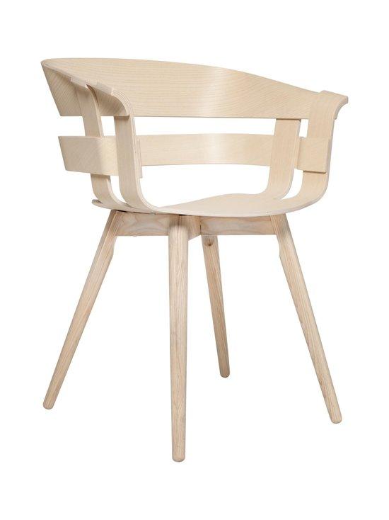 Design House Stockholm - Wick-tuoli  - SAARNI | Stockmann - photo 1