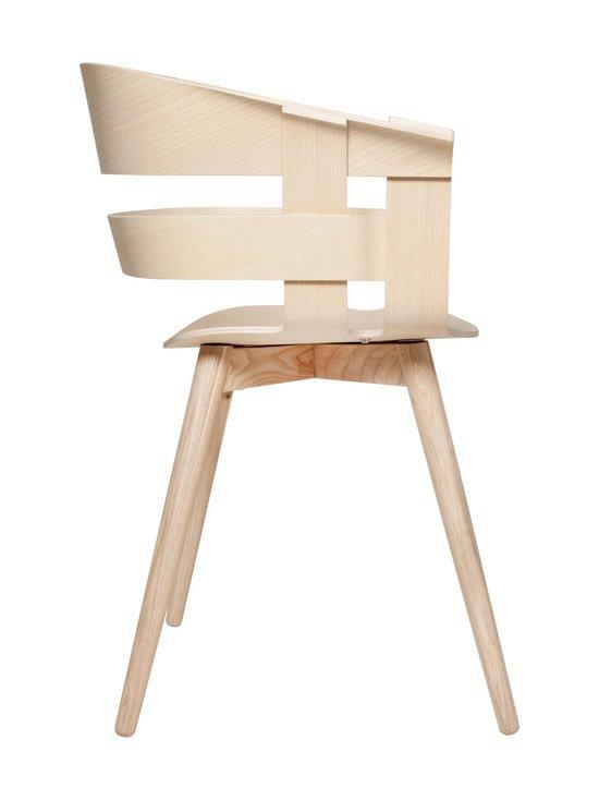 Design House Stockholm - Wick-tuoli  - SAARNI | Stockmann - photo 2