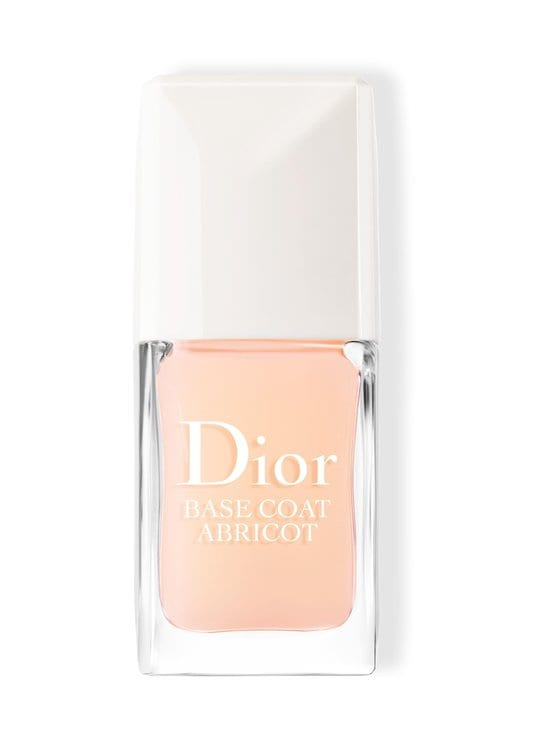 DIOR - Abricot Base Coat -aluslakka - null | Stockmann - photo 1