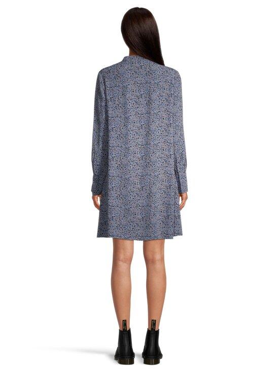 Modström - Gully Print Short Dress -mekko - 11339 BUTTERBLOOM | Stockmann - photo 3