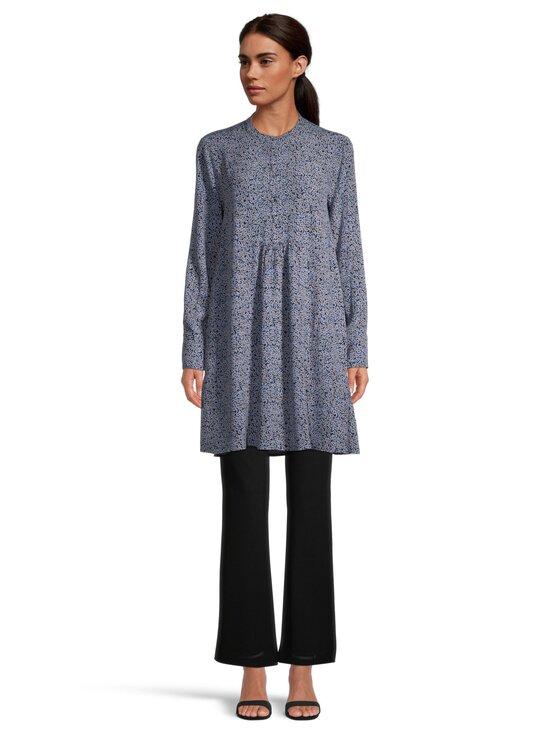 Modström - Gully Print Short Dress -mekko - 11339 BUTTERBLOOM | Stockmann - photo 4