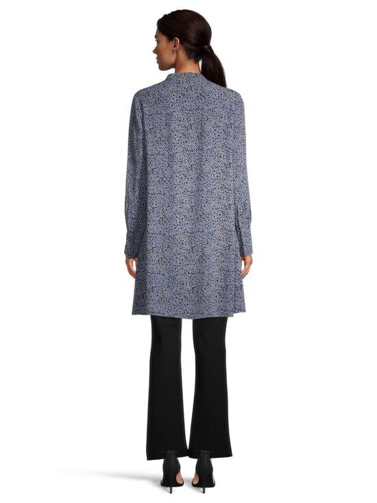 Modström - Gully Print Short Dress -mekko - 11339 BUTTERBLOOM | Stockmann - photo 5
