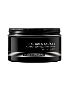 Redken - High Hold Pomade -hiusvaha 100 ml | Stockmann