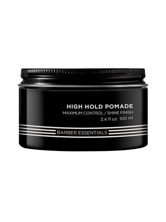 Redken - High Hold Pomade -hiusvaha 100 ml - NOCOL   Stockmann - photo 1