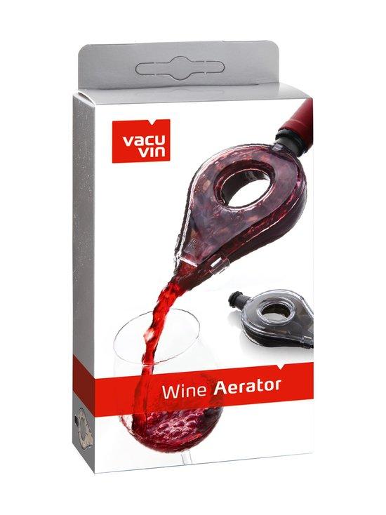 Vacuvin - Viininilmaaja | Stockmann - photo 1