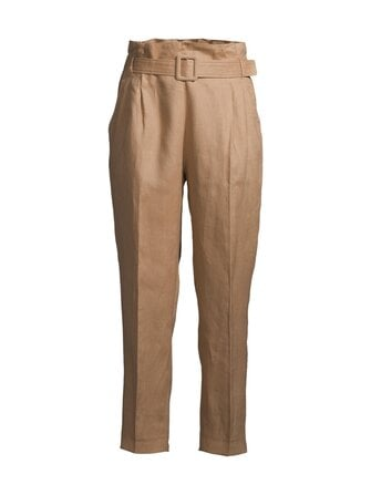 Arrone linen pants - Ril's