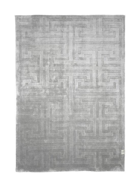 Classic Collection - Key Tencel -matto - SILVER | Stockmann - photo 1