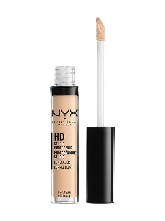 NYX Professional Makeup - Concealer Wand -peitevoide - 14 NUDE BEIGE | Stockmann - photo 1