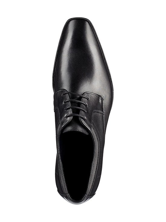 Lloyd - Lacour-nahkakengät - 10 BLACK | Stockmann - photo 2