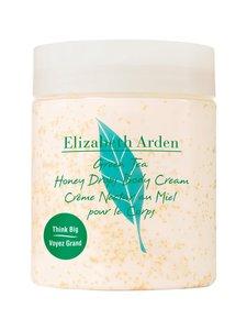 Elizabeth Arden - Green Tea Honey Drops -ravitseva vartalovoide, jättikoko 500 ml | Stockmann