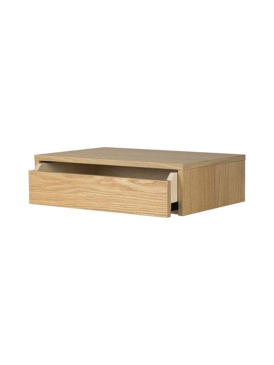 Maze - Pythagoras-laatikko - TAMMI | Stockmann - photo 1