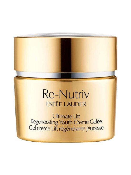 Estée Lauder - Re-Nutriv Ultimate Lift Regenrating Youth Creme Gelee -kosteusvoide 50 ml - VAR_1 | Stockmann - photo 1