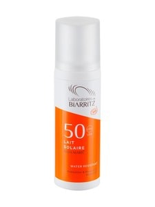 Alga Maris - Sunscreen Lotion SPF 50 -aurinkosuojavoide 100 ml - null | Stockmann