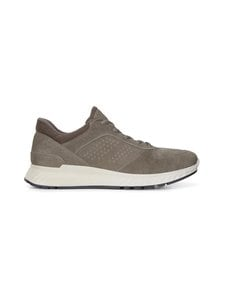ecco - Exostride M -sneakerit - 11559 DARK CLAY | Stockmann