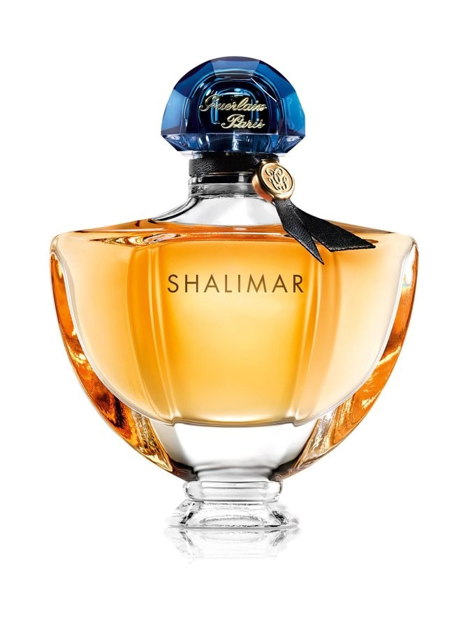 Shalimar EdP -tuoksu 30 ml
