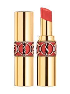 Yves Saint Laurent - Rouge Volupté Shine Lipstick -huulipuna - null | Stockmann