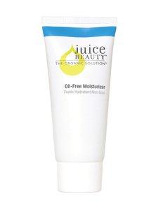 Juice Beauty - Oil Free Moisturizer -kosteusvoide 60 ml - null | Stockmann
