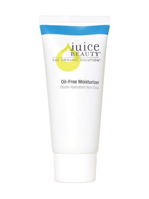 Oil Free Moisturizer -kosteusvoide 60 ml