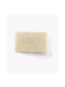 Kiehl's - Ultimate Man Body Scrub Soap -kuoriva saippua 200 g - null   Stockmann