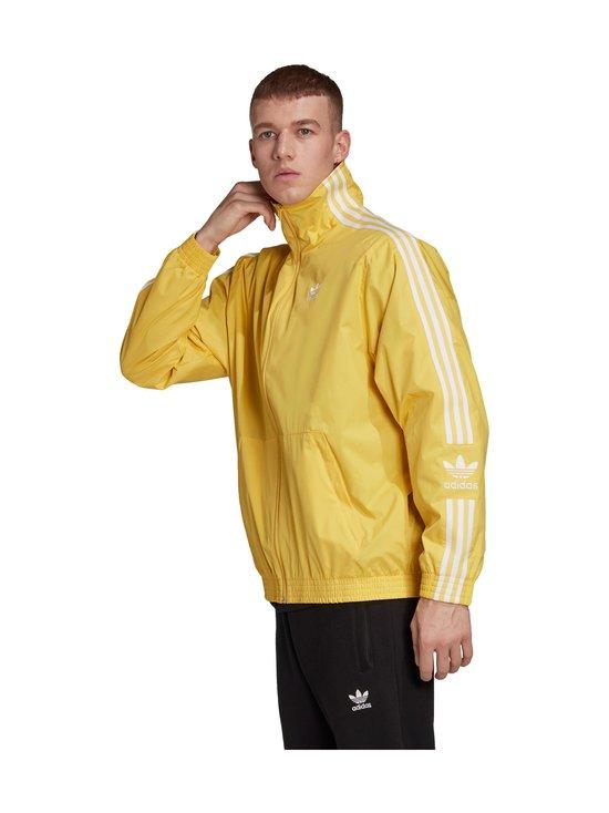 adidas Originals - Lock Up Track Jacket -takki - CORYEL   Stockmann - photo 5