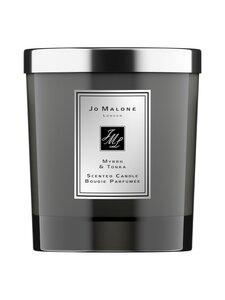 Jo Malone London - Myrrh & Tonka Home Candle -tuoksukynttilä 200 g | Stockmann