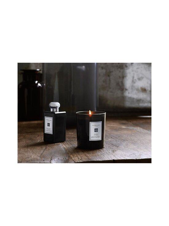 Jo Malone London - Myrrh & Tonka Home Candle -tuoksukynttilä 200 g - NOCOL | Stockmann - photo 3