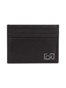 Calvin Klein Bags & Accessories - Korttikotelo - BAX BLACK | Stockmann