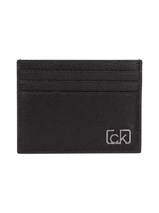Calvin Klein Bags & Accessories - Korttikotelo - BAX BLACK | Stockmann - photo 1