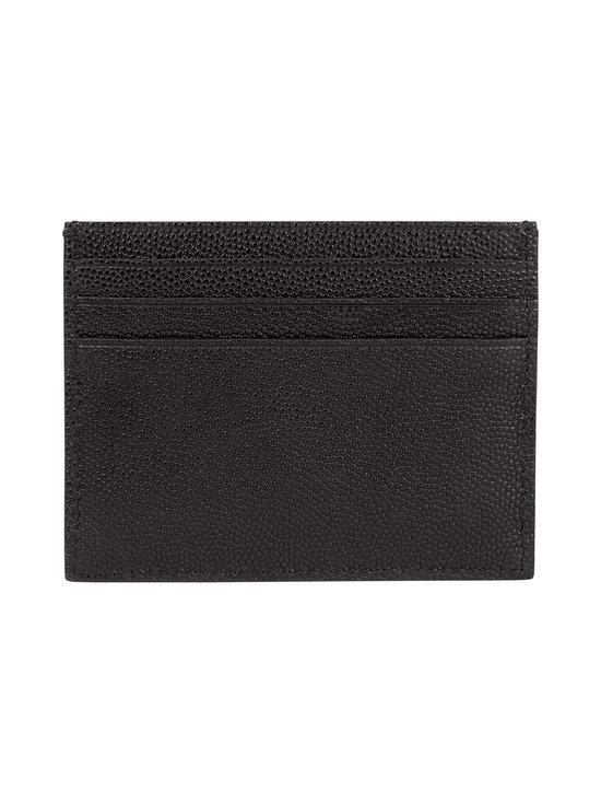 Calvin Klein Bags & Accessories - Korttikotelo - BAX BLACK | Stockmann - photo 2