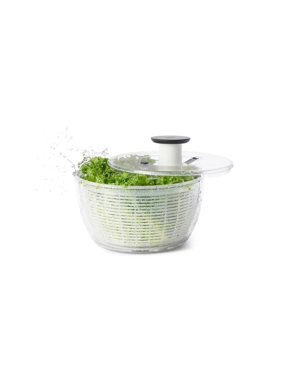 OXO - Good Grips -salaattilinko ø 27 cm - KIRKAS   Stockmann - photo 3